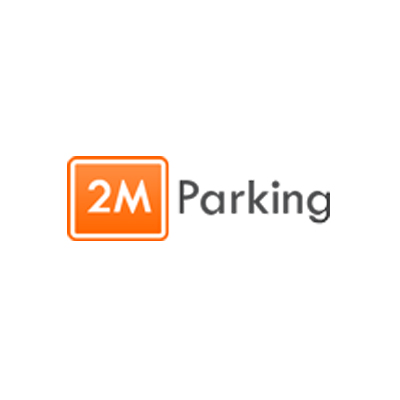 2M Parking aéroport de Paris Charles de Gaulle-Roissy Airport