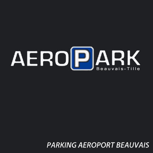 Aeropark  low cost aéroport Paris Beauvais