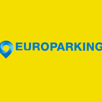 Europarking aéroport de Paris Orly