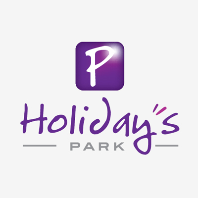 Holiday's Park