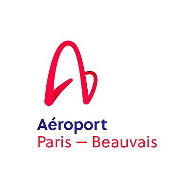 Parking aéroport beauvais P1 low cost aéroport Paris Beauvais