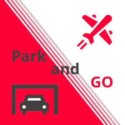 Park and Go Zaventem