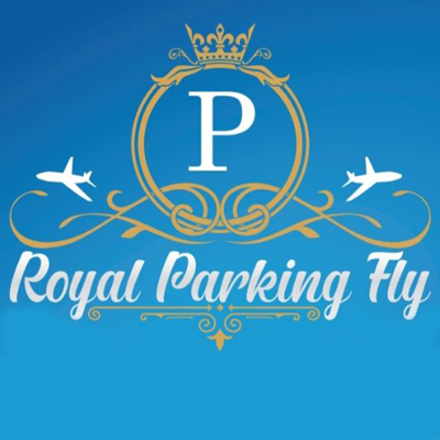 Royal Parking Fly Couvert luchtaven van Parking Aéroport Charleroi
