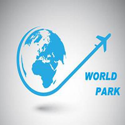 WORLD PARK aéroport de Parking Aéroport Charleroi