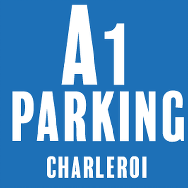 A1 Parking charleroi aéroport de Aéroport Charleroi