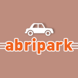 Abripark aéroport de Parking Aéroport Charleroi