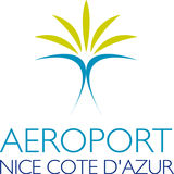 Parking aeroport Nice P2 low cost aéroport Nice Côte d'Azur Airport