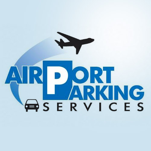 Airport parking low cost aéroport Parking Aéroport Charleroi