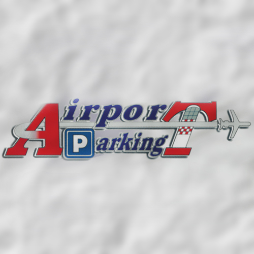 Airport Parking Milano aéroport de Milano Malpensa