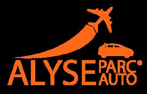 Alyse parc auto lyon aéroport de Lyon Saint Exupéry