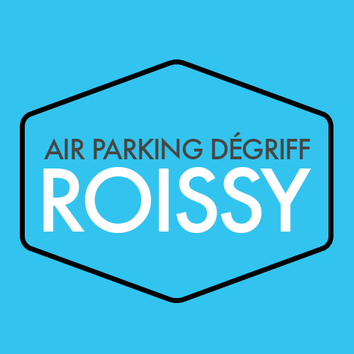 Air Parking Dégriff Roissy low cost aéroport Paris Charles de Gaulle-Roissy Airport