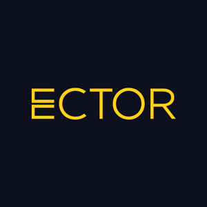 ECTOR Orly Service Voiturier/Valet Service low cost aéroport Paris Orly