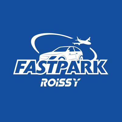 Fast Park Roissy aéroport de Paris Charles de Gaulle-Roissy Airport