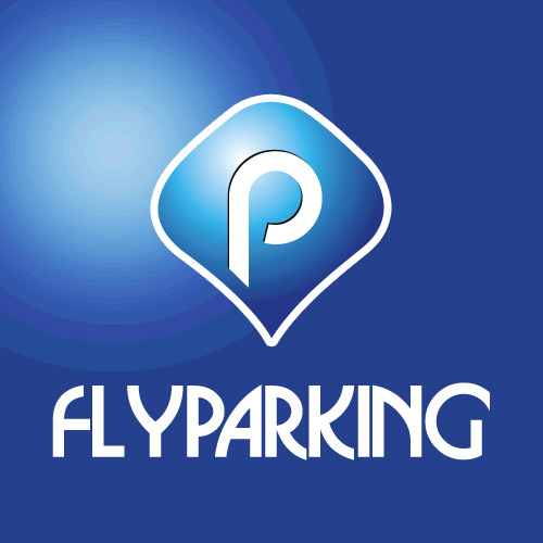 Fly parking Couvert NEW