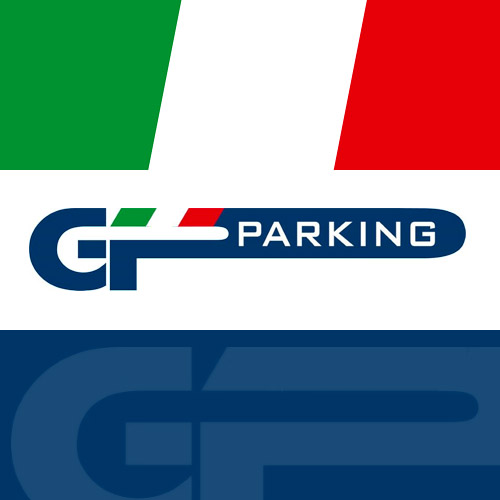GP Parking 2srl coperto aéroport de Milano Malpensa