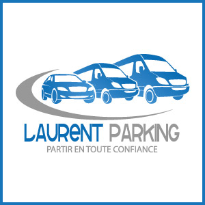 Laurent Parking aéroport de Paris Beauvais