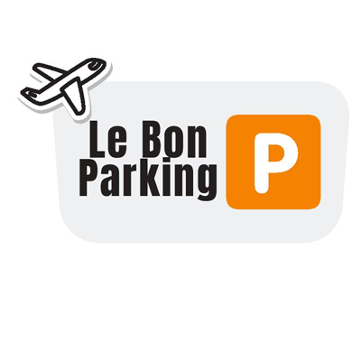 Le Bon Parking  low cost aéroport Paris Charles de Gaulle-Roissy Airport