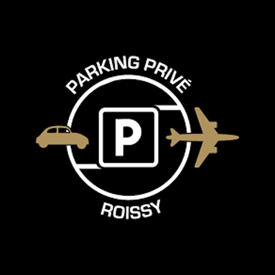 Parking Privé Roissy low cost aéroport Paris Charles de Gaulle-Roissy Airport