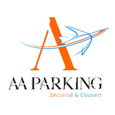 AA Parking Couvert