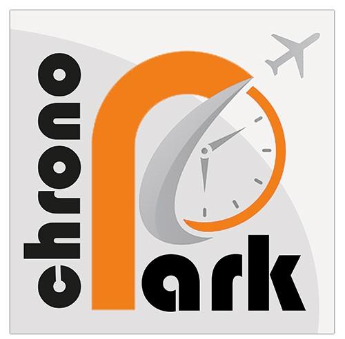 Chronopark Roissy aéroport de Paris Charles de Gaulle-Roissy Airport