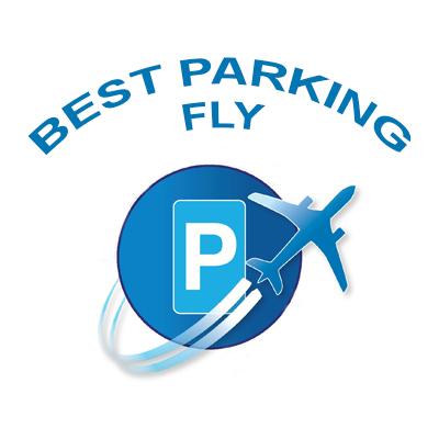 Best Parking Fly aéroport de Parking Aéroport Charleroi