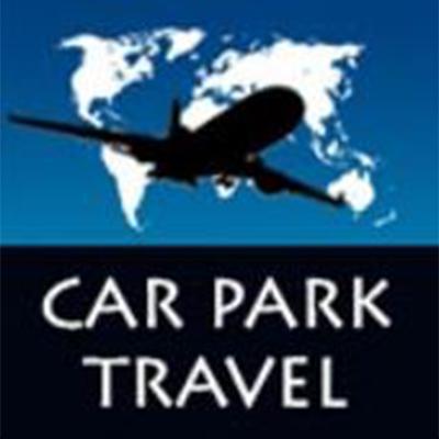 Car Park Travel aéroport de Lyon Saint Exupéry