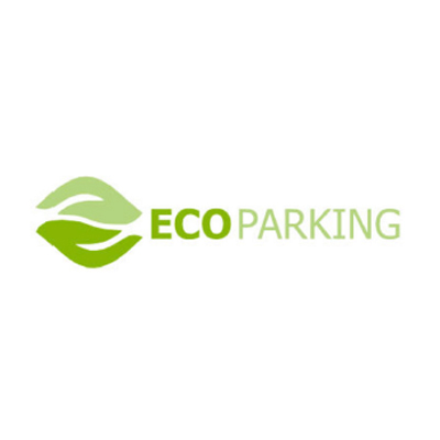 Ecoparking aéroport de Paris Orly