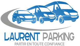 Laurent parking low cost aéroport Paris Beauvais