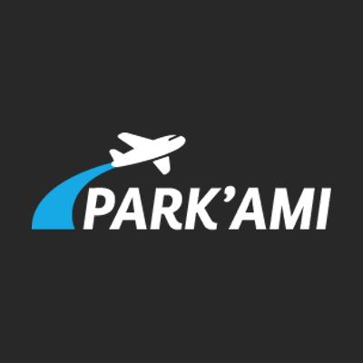 Park Ami New aéroport de Parking Aéroport Charleroi