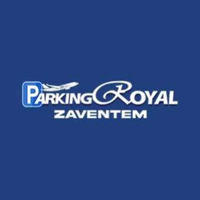 Parking Royal Zaventem aéroport de Parking low-cost à l'aéroport de Zaventem (Brussels Airport)