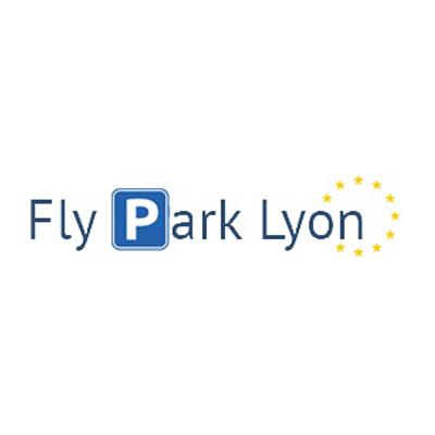 Fly Park Lyon aéroport de Lyon Saint Exupéry