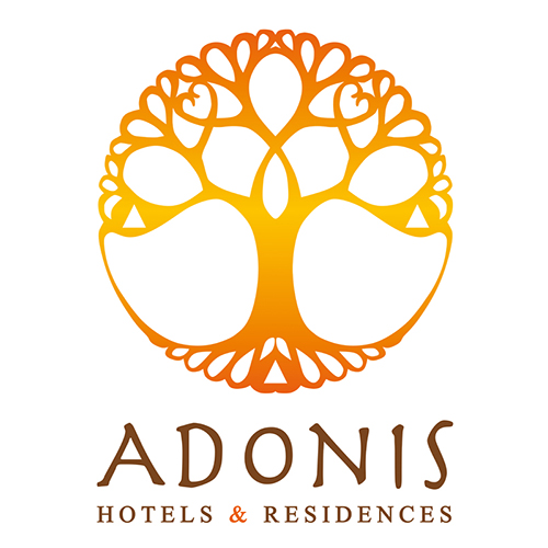 Residence Adonis  low cost aéroport Paris Orly