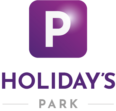 Holiday's Park low cost aéroport Paris Charles de Gaulle-Roissy Airport