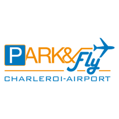 Park and Fly aéroport de Parking Aéroport Charleroi