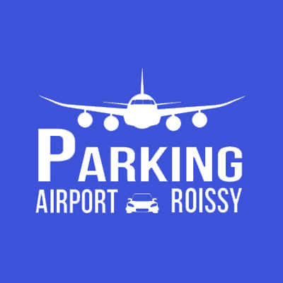 Parking Airport Roissy  aéroport de Paris Charles de Gaulle-Roissy Airport