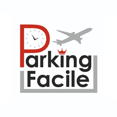 Parking Facile low cost aéroport Paris Charles de Gaulle-Roissy Airport