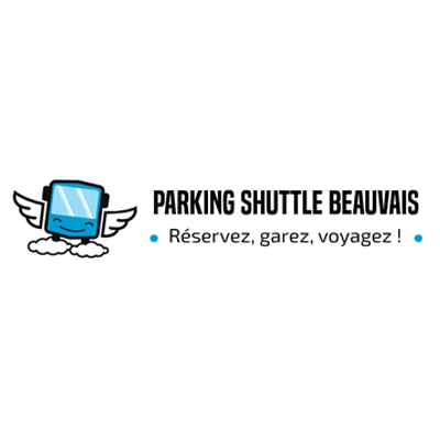 Parking Shuttle Beauvais low cost aéroport Paris Beauvais