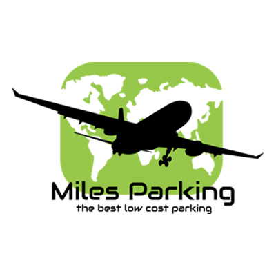 Miles Parking Serive Voiturier aéroport de Parking low-cost à l'aéroport de Zaventem (Brussels Airport)