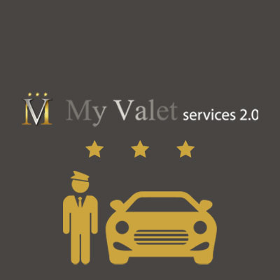 My Valet Services Orly aéroport de Paris Orly