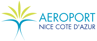 FR - Nice Côte d'Azur Airport