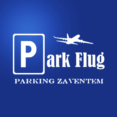 Park Flug Zaventem aéroport de Parking low-cost à l'aéroport de Zaventem (Brussels Airport)