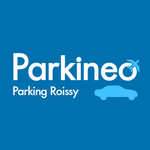 Parkineo Roissy Couvert