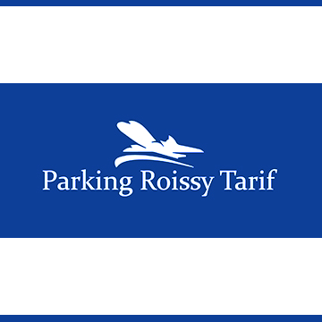 Parking roissy tarifs low cost aéroport Paris Charles de Gaulle-Roissy Airport