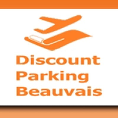 Discount Parking Beauvais