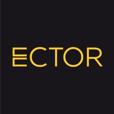 Ector Parking Orly Service voiturier aéroport de Paris Orly