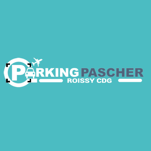 PARKING PASCHER ROISSY low cost aéroport Paris Charles de Gaulle-Roissy Airport