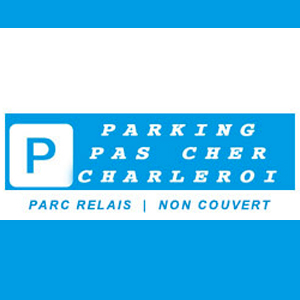 Parking Pas Cher Charleroi aéroport de Aéroport Charleroi