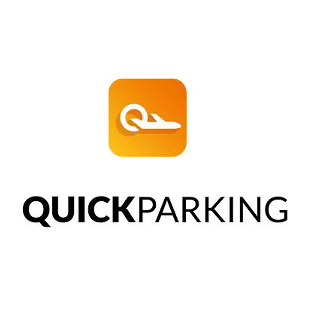 Quick parking Zaventem aéroport de Parking low-cost à l'aéroport de Zaventem (Brussels Airport)