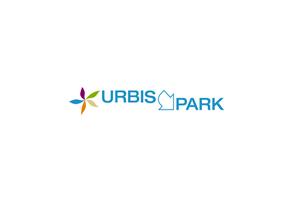 Urbis Park aéroport de Paris Charles de Gaulle-Roissy Airport