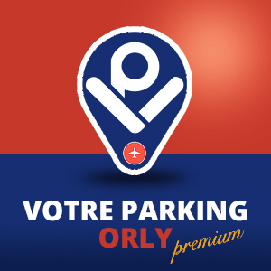 Votre Parking Couvert Premium low cost aéroport Paris Orly